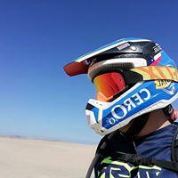 Foto del perfil de Tito Rodriguez