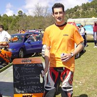 Foto del perfil de Jesus Valero