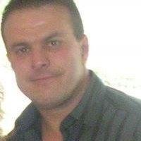 Foto del perfil de Raul Calles