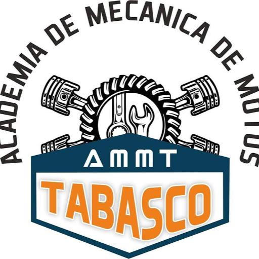 Foto del perfil de AMMM Tabasco