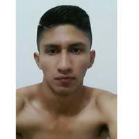 Foto del perfil de Emmanuel Garibay