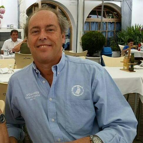 Foto del perfil de Juan Luis Aranda Sebastian