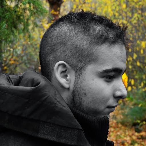 Foto del perfil de Alejandro Martinez