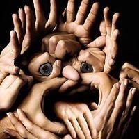 Foto del perfil de Manitas Inkietas