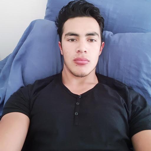 Foto del perfil de NERY Flores