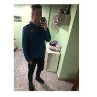 Foto del perfil de Agustin Emmanuel Apezteguia