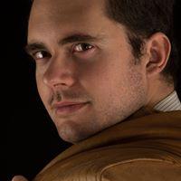 Foto del perfil de Raul Santamaria