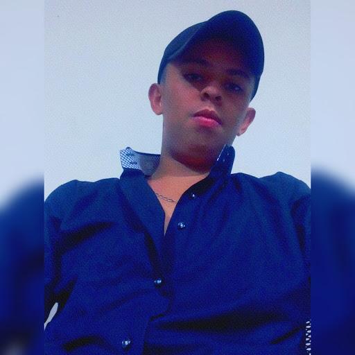 Foto del perfil de Capo Hn