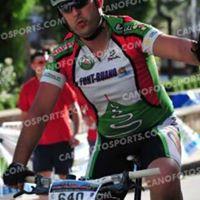 Foto del perfil de Francisco Vazbec