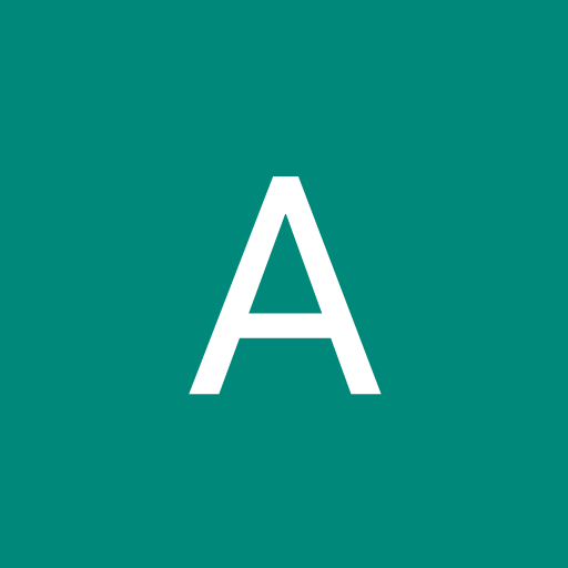 Foto del perfil de Artemio Angeles