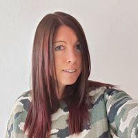 Foto del perfil de Laura Telles de Sebestyen