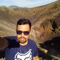 Foto del perfil de Rember Castillo Lopez