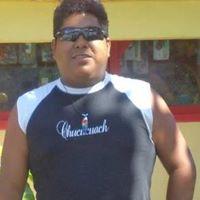 Foto del perfil de Joel Villarreal