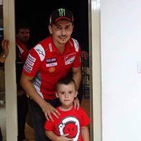 Foto del perfil de Antonio Pato