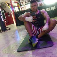 Foto del perfil de Pedro Gonzales