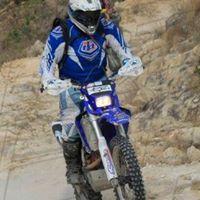 Foto del perfil de Kbk Perez