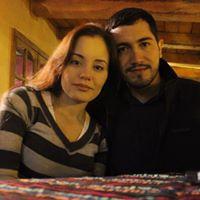 Foto del perfil de Carlos Alfonso Gomez Morales