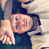 Foto del perfil de Jose Ramón