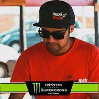 Foto del perfil de Rodrigo Jorquera Caceres