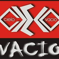 Foto del perfil de Cielo Vacio Reloaded