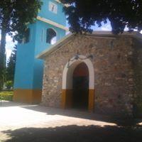Foto del perfil de Natividad Tonala Oaxaca