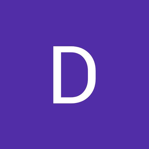 Foto del perfil de ViceDo