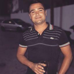 Foto del perfil de Samuel Sanchez