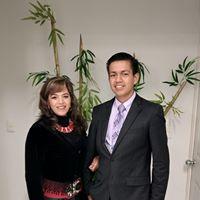 Foto del perfil de David Alejandro Toscano Contreras