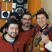 Foto del perfil de Juan Manuel Sanchez Pantano