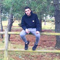Foto del perfil de Adrian Valin