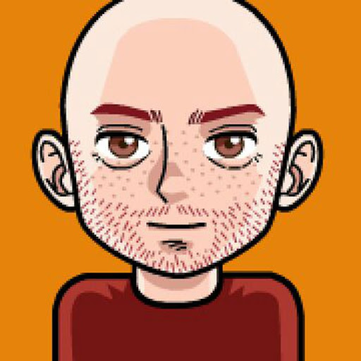Foto del perfil de Juan Vi