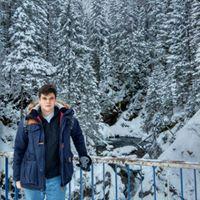 Foto del perfil de Ruben Gangoiti Villahoz