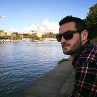 Foto del perfil de Julian P Martinez