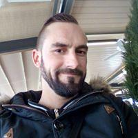 Foto del perfil de Roberto Paniagua