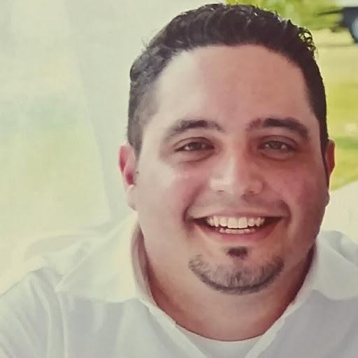 Foto del perfil de Jorge Chacón