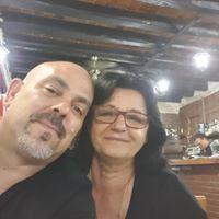 Foto del perfil de Abel Silvestre