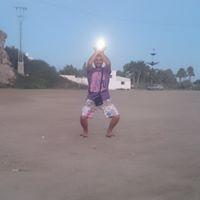 Foto del perfil de Manolo Fdez Riu