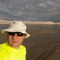 Foto del perfil de Gabriel Alejandro Porta