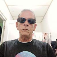 Foto del perfil de Francisco Robles