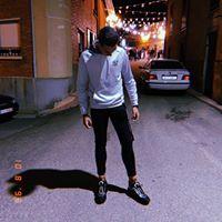 Foto del perfil de Jonathan Lorenzo Melgar