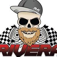 Foto del perfil de Ryk MotoShop