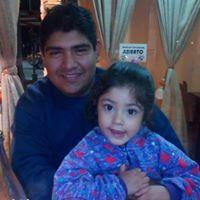Foto del perfil de Cesar Agustin