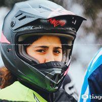 Foto del perfil de Agustin Fernandez