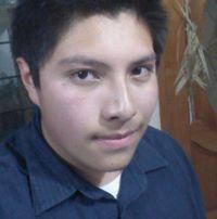 Foto del perfil de Diego Armando Godinez Hernandez