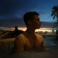 Foto del perfil de Ernesto Merlo