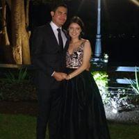 Foto del perfil de Ferchoo Reynoso