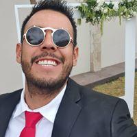 Foto del perfil de Federico Soto Trevizo