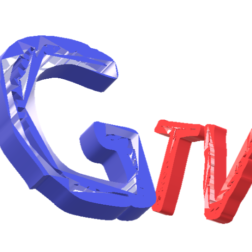 Foto del perfil de G TV