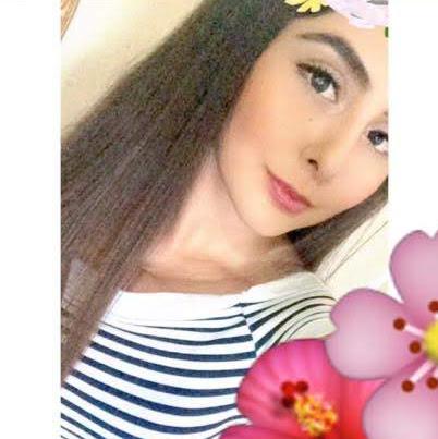 Foto del perfil de Fernanda Vega