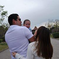 Foto del perfil de Polo Veliz